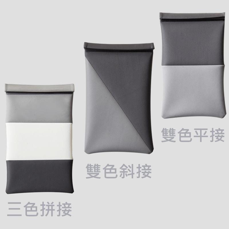 手機袋,,手機保護袋,行動電源袋,OEM,ODM,台灣製造,,代工,手機袋,批發