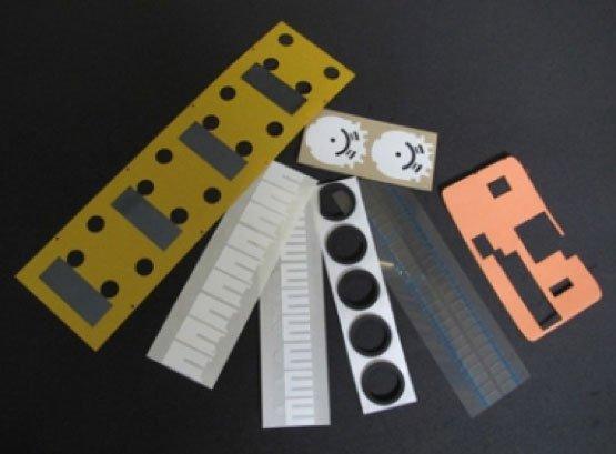 保護膜,OEM,ODM,台灣製造