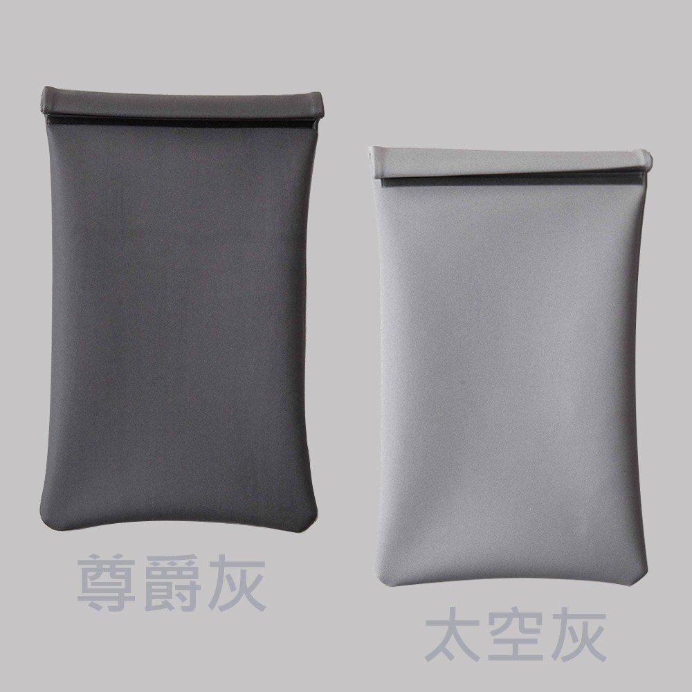 手機袋,手機保護袋,行動電源袋,OEM,ODM,台灣製造,B2B,代工,手機袋,批發