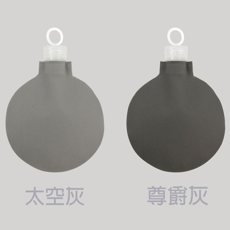 多用途酒壺,酒壺,男士酒壺,軟式酒壺,OEM,ODM,台灣製造